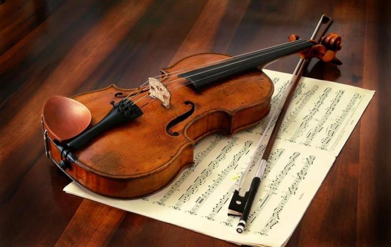 Cuarteto De Cuerdas Nº 14